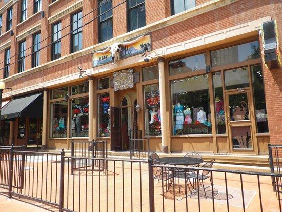 Western Stores In Dallas Texas Shaun T T25 Cheap