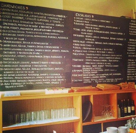 Cafe berlin reviews, photos