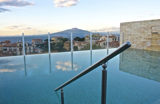 The 10 best hotel deals in sorrento updated feb 2017 for Hotel mignon meuble