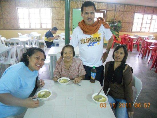 Isla Polillo Beach Resort - Hotel Reviews (Polillo Island, Philippines) - TripAdvisor