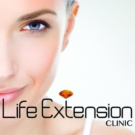Life Extension Clinic, Playa del Carmen, Mexico - Botox, Fillers, massage, Vampire Therapy, Plas