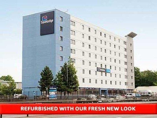 Photo of Holiday Inn Express London Wembley
