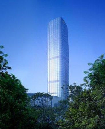 Photo of Futian Shangri-La Shenzhen