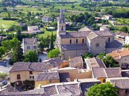 Office du tourisme intercommunal de bonnieux tripadvisor - Bonnieux office de tourisme ...