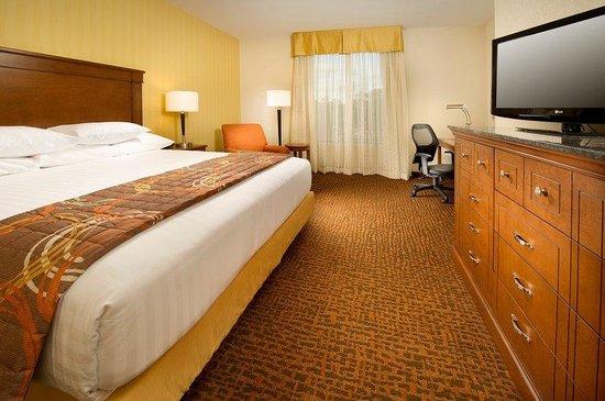 Drury Inn & Suites Valdosta