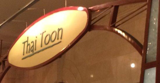Thai Toon