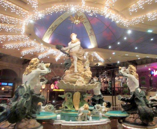 El Dorado Casino Shows Should Gambling Be Banned Essay