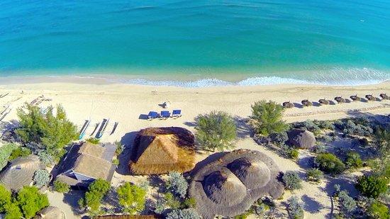 Photo of Hotel Safari Vezo Anakao