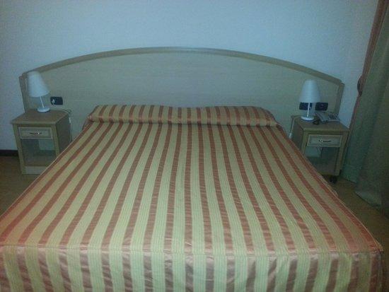 Hotel Residence Dei Fiori: Camera 151