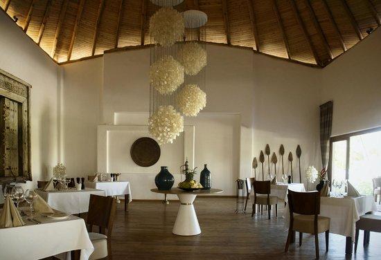 Zanzibar White Sand Luxury Villas Spa Tripadvisor