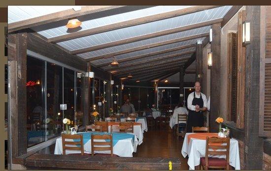 Tartare Restaurante