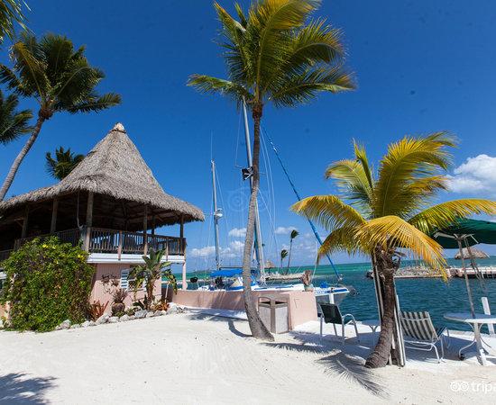 Chesapeake Beach Resort Florida Reviews