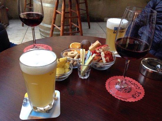Enjoy Pub Lazise: aperitivo in compagnia