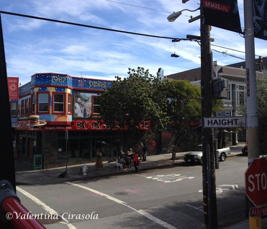 Super Sightseeing Tours In San Francisco