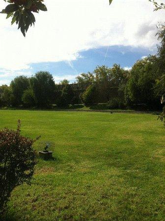 Jardim da Palmeira