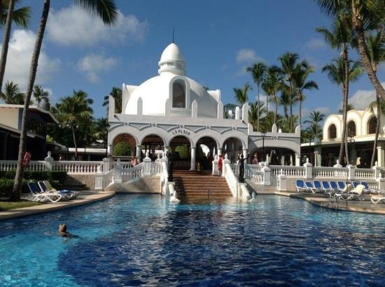 Image result for riu bambu punta cana