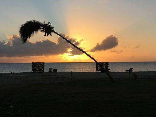 Keyonna Beach Resort Antigua : Keyonna Beach
