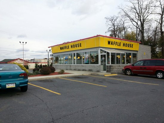 waffle house carlisle restaurant reviews phone number photos rh tripadvisor co uk