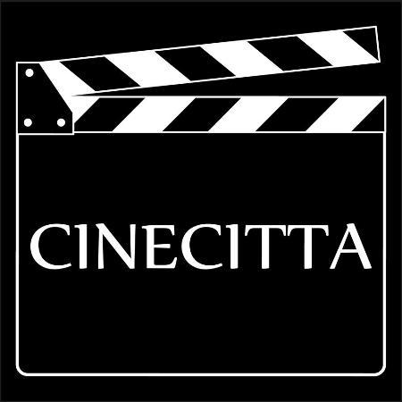 Cinecitta Caffee & Studio