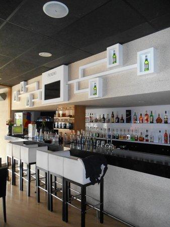 Restaurant Bar Jora