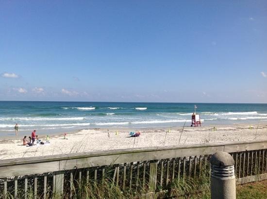 Frank Place Daytona Beach Fl