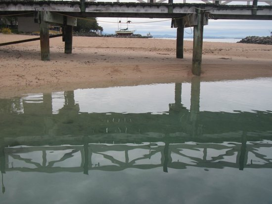 First Landing Beach Resort And Villas Tripadvisor