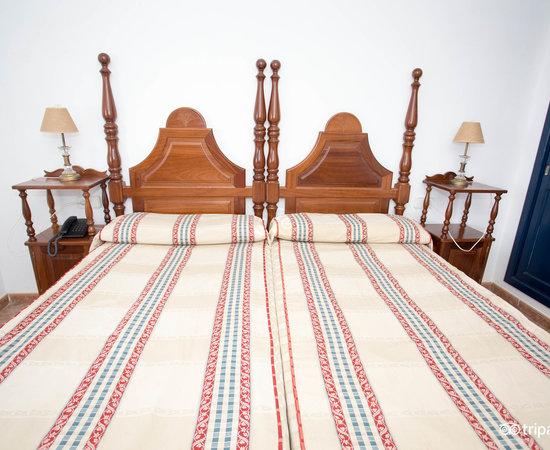 připojte opalovací postel k vám domů