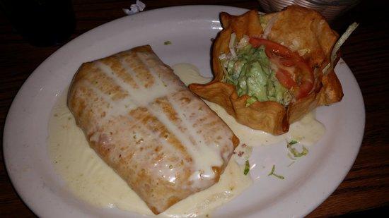 Mexican Restaurants In Claremore Oklahoma