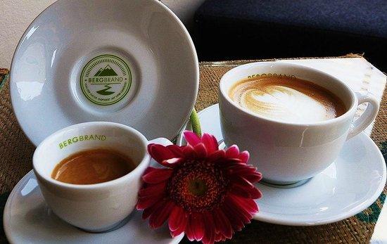 Di Simo - Caffe E Vini