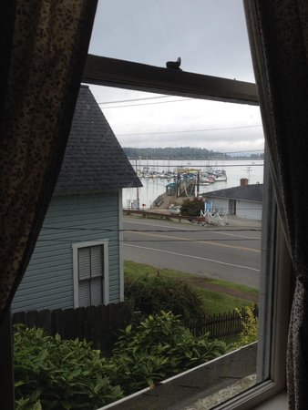 Photo of The Swallow's Nest Guest Cottages Vashon