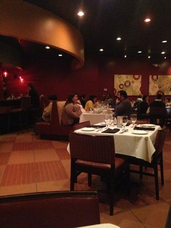 Anokha richmond menu prices restaurant reviews for Anokha cuisine of india novato