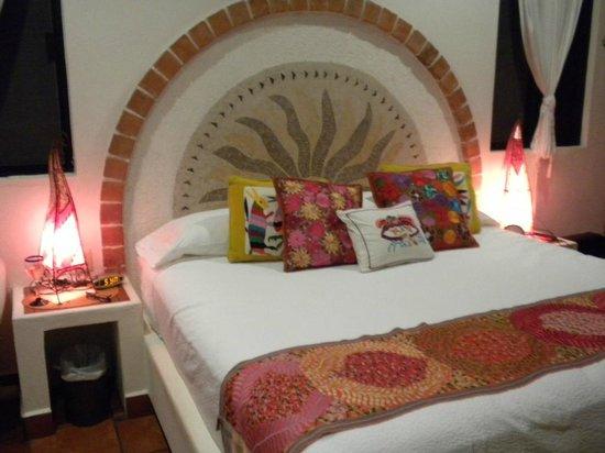 nap time photo de casa amor del sol tulum tripadvisor. Black Bedroom Furniture Sets. Home Design Ideas