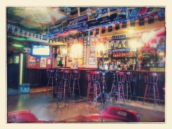 templet pub picture of the templet bar st petersburg tripadvisor