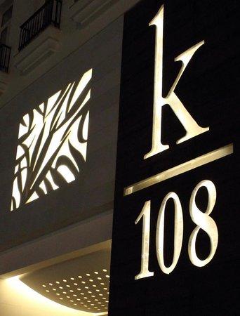 Yum Yum - K108 Hotel Doha: K108