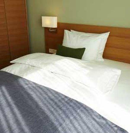 Hotel Otterbach: Zimmer Haupthaus