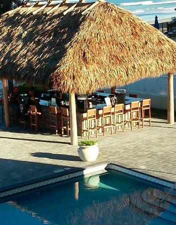 Emerald Ss Hotel 79 8 9 Updated 2018 Prices Reviews Daytona Beach Fl Tripadvisor