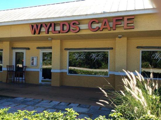 Restaurants On Bonita Beach Road Florida