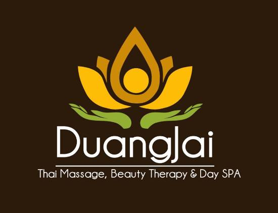 ‪DuangJai Thai Massage, Beauty Therapy‬