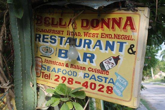 Virginia Beach Bar Crawl