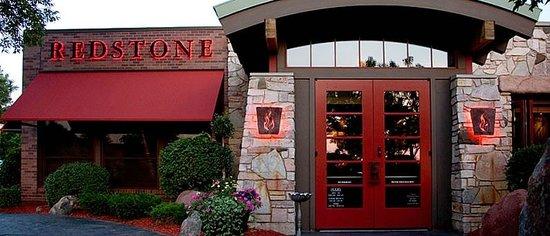 Redstone American Grill Marlton Nj