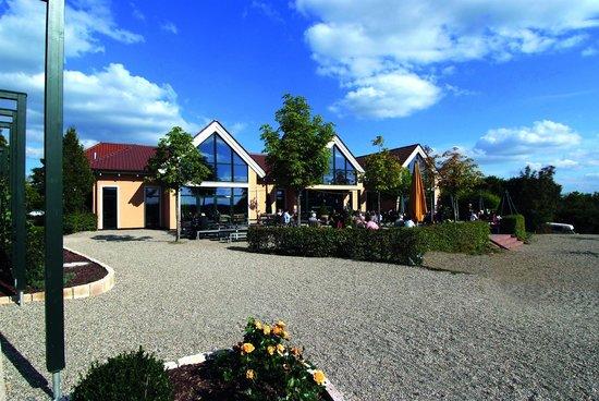 Hochwalder BrauGasthaus GmbH