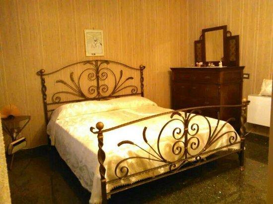 Bed and Breakfast da Francesca