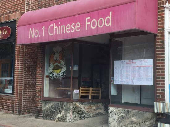 No 1 Chinese Food Tarrytown Restaurant Reviews Phone Number Photos Tripadvisor