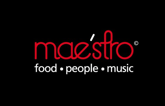 Maestro Restaurant Lounge & Bar