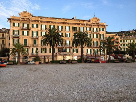 Lido palace hotel 162 2 4 2 updated 2019 prices for Arredamento hotel liguria