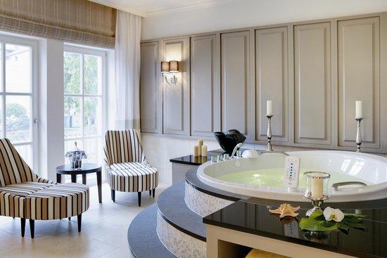 steigenberger grandhotel und spa bewertungen fotos preisvergleich seebad heringsdorf. Black Bedroom Furniture Sets. Home Design Ideas