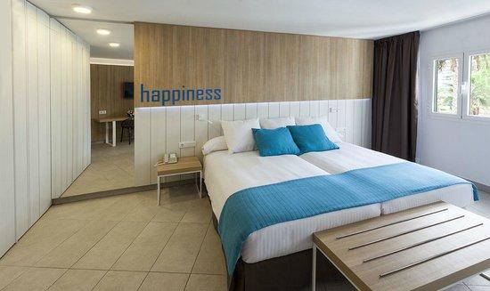 Marieta Hotel Gran Canaria Tripadvisor