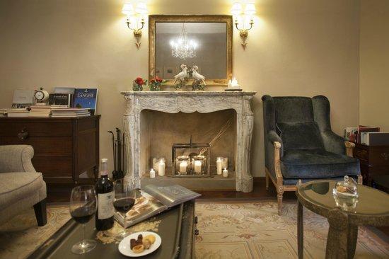 Photo of Corte Gondina Hotel La Morra