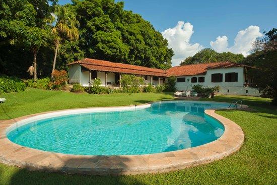 Hotel Fazenda Bela Vista Farmhouse Reviews Dourado