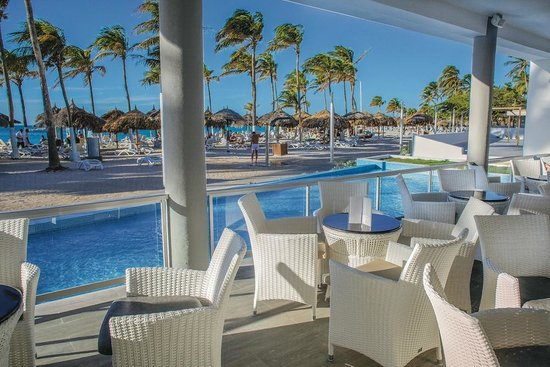 Hotel Riu Palace Antillas Updated 2018 Prices Reviews Aruba Palm Eagle Beach Tripadvisor